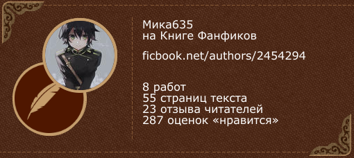 Бейблэйд Секс Кристина